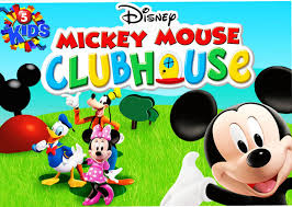 mickey mouse clubhouse wallpapers wallpaperpulse mickey mouse clubhouse wallpaper border baby wall 1502x1067