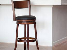 bar stool kitchen island bar stools kitchen bar stools wood amazing wooden bar stools