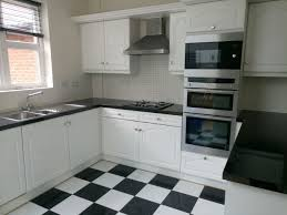 kitchen new jersey kitchen cabinets how to grout backsplash non