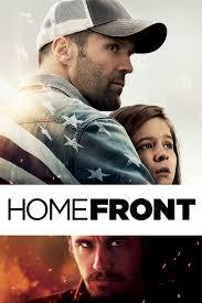 homefront 2013 movie image watch movie