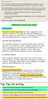 1301 best academic skills writing images on pinterest english