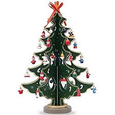 lovely decoration miniature christmas trees best decorated