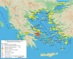 imagenes de antigua atenas antigua atenas wikipedia la enciclopedia libre