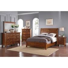 bedroom set for sale best of cheap queen size bedroom sets