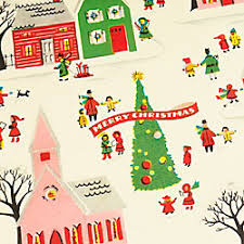 wrapping paper christmas christmas gift wrap paper source
