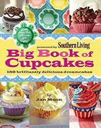 the betty crocker the big book of cupcakes betty crocker big book