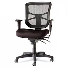 formal beauteous office chair oversized guest chairs staples sams