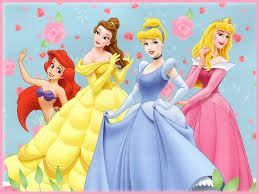 backgrounds ariel belle cinderella aurora disney princess hd
