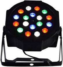 where can i buy disco lights home delight disco lights buy home delight disco lights online at