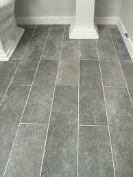 tile flooring for bathroom u2013 oasiswellness co