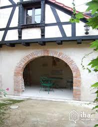 gîte self catering for rent in balbronn iha 32515