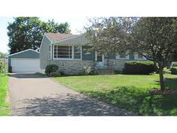 Curb Appeal Realty - 8115 32nd place n crystal mn 55427 mls 4744402 edina realty