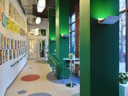 interior pleasing interior design schools los angeles also home