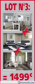 chambres completes chambres completes au choix 299 neuves emballées a vendre