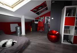 chambre enfant gris et chambre garçon photos de design d intérieur et décoration