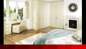 Sheffield Bedroom Furniture Kitchens U0026 Bathrooms Sheffield Bedrooms Rotherham Uk Hometown