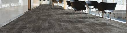 kraus flooring u2013 manufacturer of superior flooring products and