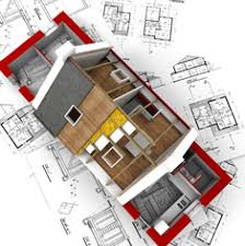 small efficient house plans tips for small house plan designs america s best house