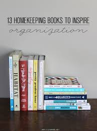 How To Organize Your Kitchen Counter Organizing Your Home Archives Clean Mama