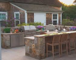 outdoor kitchen ideas designs kitchen awesome outdoor kitchen pictures design ideas design