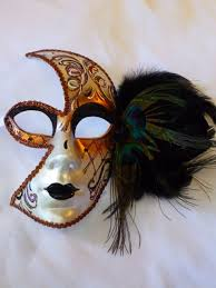 miniature mardi gras masks 343 best new year s and mardi gras projects images on