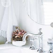 bathroom sink design ideas white porcelain bathroom sink design ideas