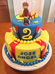 curious george birthday cake curious george birthday ideas on curios george birthday
