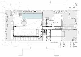 sunshine beach pool house by bark design architects karmatrendz
