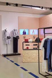 123 best retail design images on pinterest retail design