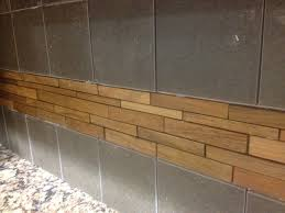 Kitchen Tile Showroom Decorating Bathroom With Emser Tile Wall Plus White Bath Up And