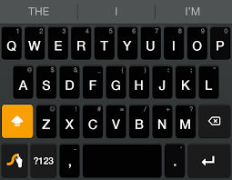 android swype keyboard swype ios premium android keyboard themes for iphone