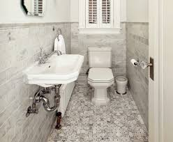 bathroom floor tiles ideas magnificent style bathroom floor tiles black and white