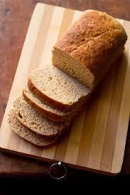 Wholemeal Bread Machine Recipe 100 Whole Wheat Bread Recipe Atta Bread Recipe Whole Wheat Bread