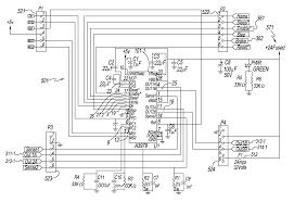 stepper motor high torque rki rs robokits india wiring diagram
