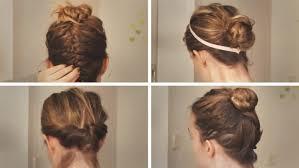 Frisuren Lange Haare Abschlussball by Abschlussball Frisuren Mittellange Haare Quadratische Gesichter