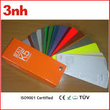 cheap ral color chart ral k5 for paint buy color chart ral ral