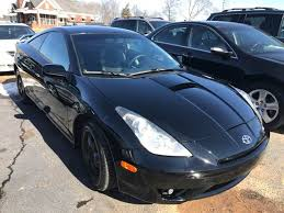 2005 toyota celica gts for sale toyota celica gt in south carolina for sale used cars on