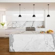 top kitchen cabinets miami fl top 10 best kitchen cabinet maker in miami fl last