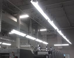 fixtures light perfect portfolio lighting fixtures portfolio