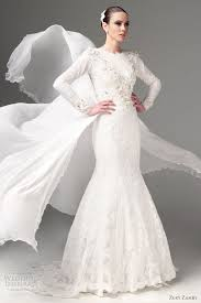 wedding dress malaysia zery zamry bridal collection 2012 wedding inspirasi