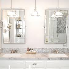 Lighting In A Bathroom Pendant Lights For Bathroom Vanity Strikingly Idea Home Ideas