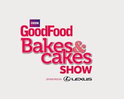 bbc good food recipes cakes laura williams