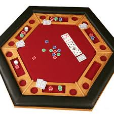 Octagon Poker Table Plans Solid Wood Pool Table