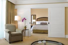 Sliding Doors For Bedroom Fancy Sliding Door Hardware For Sliding - Sliding doors for bedrooms
