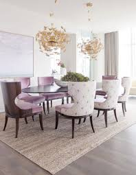 chair designer dining room sets 2017 contemporary formal luxury