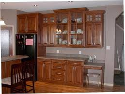 furniture best maple kitchen cabinets ideas cozy maple kitchen