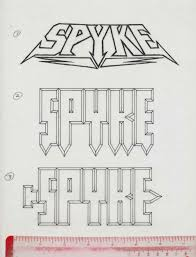 100 ames lettering guide uk loake shoes loake grenson