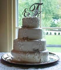 wedding cake 3 bling bistro henry