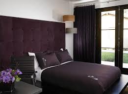 furnishing small bedroom home design 2015 hot bedroom design trends set to rule in 2015