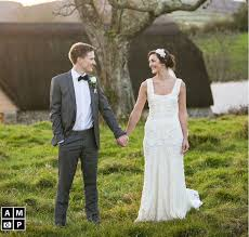 phase eight wedding dresses 94 best real brides wedding inspiration images on